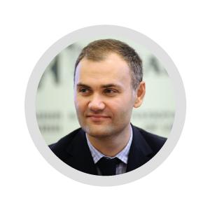 Колобов Юрій Володимирович - Спонсор